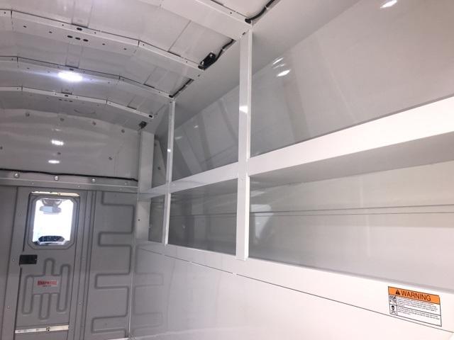 2019 Transit 350 4x2,  Knapheide KUV Service Utility Van #YA29530 - photo 13