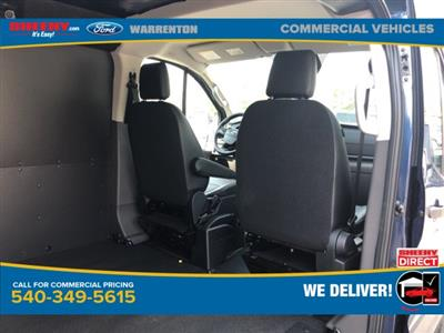 2020 Ford Transit 250 Low Roof RWD, Empty Cargo Van #YA30110 - photo 6