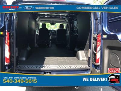 2020 Ford Transit 250 Low Roof RWD, Empty Cargo Van #YA30110 - photo 2