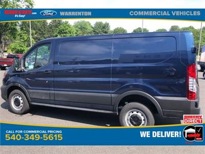 2020 Ford Transit 250 Low Roof RWD, Empty Cargo Van #YA30110 - photo 9