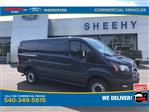 2020 Ford Transit 250 Low Roof RWD, Empty Cargo Van #YA30110 - photo 1