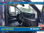 2020 Ford Transit 250 Low Roof RWD, Empty Cargo Van #YA30110 - photo 5