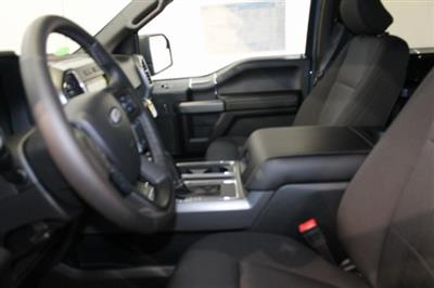2019 F-150 SuperCrew Cab 4x4,  Pickup #YA30996 - photo 15