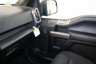2019 F-150 SuperCrew Cab 4x4,  Pickup #YA30996 - photo 23