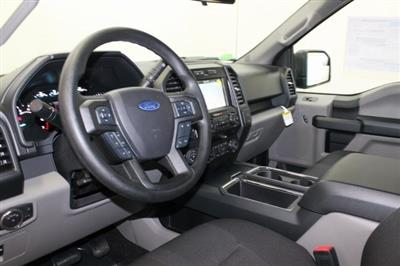 2019 F-150 SuperCrew Cab 4x4,  Pickup #YA31092 - photo 14