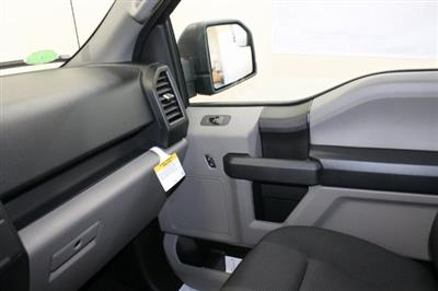 2019 F-150 SuperCrew Cab 4x4,  Pickup #YA31092 - photo 29