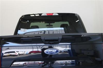 2019 F-150 SuperCrew Cab 4x4,  Pickup #YA31092 - photo 8