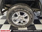 2017 Ford F-150 Super Cab 4x4, Pickup #YD17854A - photo 16