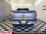 2017 Ford F-150 Super Cab 4x4, Pickup #YD17854A - photo 6
