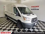 2015 Ford Transit 250 Medium Roof, Empty Cargo Van #YA33718A - photo 5