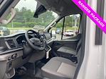 2021 Ford Transit 250 Medium Roof 4x2, Ranger Design General Service Upfitted Cargo Van #YA33748 - photo 12