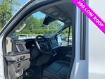 2021 Ford Transit 250 Low Roof 4x2, Empty Cargo Van #YA35368 - photo 11