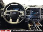 2018 Ford F-150 SuperCrew Cab 4x4, Pickup #YA36822A - photo 10