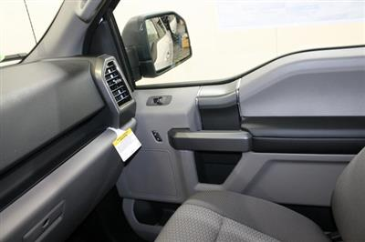 2019 F-150 SuperCrew Cab 4x4,  Pickup #YA42889 - photo 24