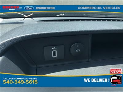 2020 Transit 350 HD DRW RWD, Reading Aluminum CSV Service Utility Van #YA46423 - photo 15