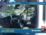 2020 Transit 350 HD DRW RWD, Reading Aluminum CSV Service Utility Van #YA46423 - photo 11