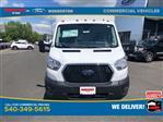 2020 Transit 350 HD DRW RWD, Reading Aluminum CSV Service Utility Van #YA46423 - photo 3