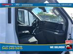 2020 Transit 350 HD DRW RWD, Reading Aluminum CSV Service Utility Van #YA46423 - photo 5