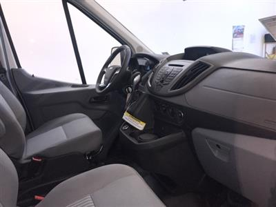 2019 Transit 250 Med Roof 4x2,  Ranger Design Upfitted Cargo Van #YA63406 - photo 12