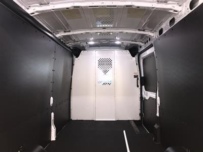 2019 Transit 250 Med Roof 4x2,  Ranger Design Upfitted Cargo Van #YA63406 - photo 17