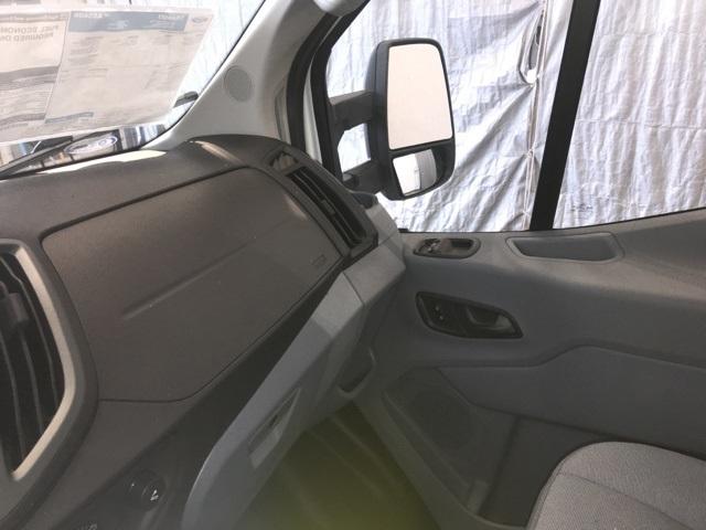 2019 Transit 250 Med Roof 4x2,  Ranger Design General Service Upfitted Cargo Van #YA63408 - photo 17