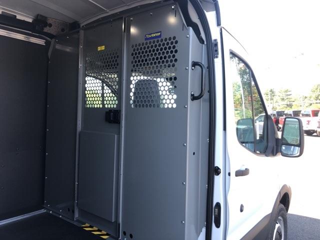 2019 Transit 250 Med Roof 4x2,  Adrian Steel Commercial Shelving Upfitted Cargo Van #YA65260 - photo 19