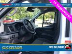 2020 Ford Transit 350 Low Roof RWD, Passenger Wagon #YA68280 - photo 10