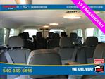 2020 Ford Transit 350 Low Roof RWD, Passenger Wagon #YA68280 - photo 7