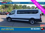2020 Ford Transit 350 Low Roof RWD, Passenger Wagon #YA68280 - photo 9