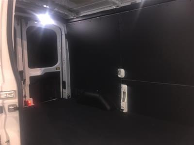 2019 Transit 150 Med Roof 4x2,  Empty Cargo Van #YA74179 - photo 6
