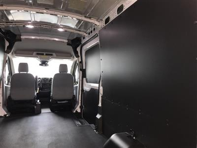 2019 Transit 150 Med Roof 4x2,  Empty Cargo Van #YA74180 - photo 15