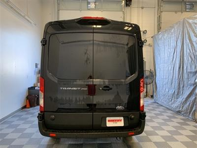 2019 Transit 250 Med Roof 4x2,  Empty Cargo Van #YA74181 - photo 15