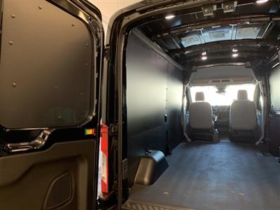 2019 Transit 250 Med Roof 4x2,  Empty Cargo Van #YA74181 - photo 16