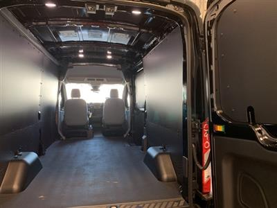 2019 Transit 250 Med Roof 4x2,  Empty Cargo Van #YA74181 - photo 17