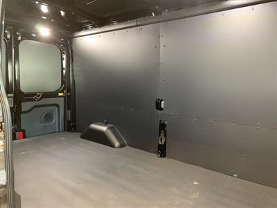 2019 Transit 250 Med Roof 4x2,  Empty Cargo Van #YA74181 - photo 6