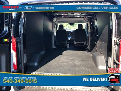 2020 Ford Transit 150 Low Roof RWD, Empty Cargo Van #YA74365 - photo 2