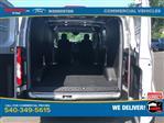 2020 Ford Transit 150 Low Roof RWD, Empty Cargo Van #YA74366 - photo 2