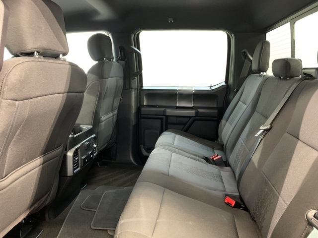 2019 F-150 SuperCrew Cab 4x4,  Pickup #YA75661 - photo 11