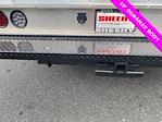 2021 Transit 350 HD Low Roof 4x2,  Dejana Truck & Utility Equipment DuraCube Max Service Utility Van #YA77880 - photo 11