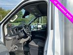 2021 Transit 350 HD Low Roof 4x2,  Dejana Truck & Utility Equipment DuraCube Max Service Utility Van #YA77880 - photo 14