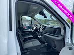 2021 Transit 350 HD Low Roof 4x2,  Dejana Truck & Utility Equipment DuraCube Max Service Utility Van #YA77880 - photo 6