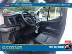 2020 Ford Transit 150 Low Roof RWD, Empty Cargo Van #YA81053 - photo 10