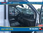 2020 Ford Transit 150 Low Roof RWD, Empty Cargo Van #YA81053 - photo 5