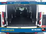 2020 Ford Transit 150 Low Roof RWD, Empty Cargo Van #YA81053 - photo 2