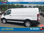 2020 Ford Transit 150 Low Roof RWD, Empty Cargo Van #YA81054 - photo 9
