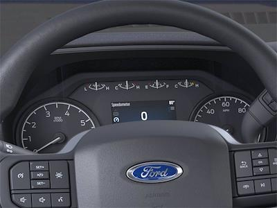 2021 Ford F-150 Super Cab 4x4, Pickup #YA83292 - photo 13