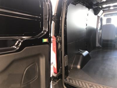 2019 Transit 150 Low Roof 4x2,  Empty Cargo Van #YA84927 - photo 2