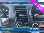 2020 Ford Transit 350 HD DRW 4x2, Dejana DuraCube Box Truck #YA85153 - photo 10