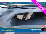 2020 Ford Transit 350 HD DRW RWD, Dejana DuraCube Box Truck #YA85153 - photo 12