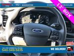 2020 Ford Transit 350 HD DRW RWD, Dejana DuraCube Box Truck #YA85153 - photo 13